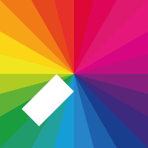 , Jamie xx   In Colour, ARTIST MANAGEMENT, artist management London, Artist Management London, NICK ZINNER Music