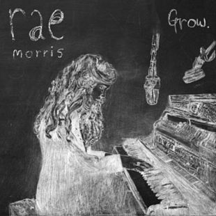 , Rae Morris Grow 310x310, ARTIST MANAGEMENT, artist management London, Artist Management London, NICK ZINNER Music