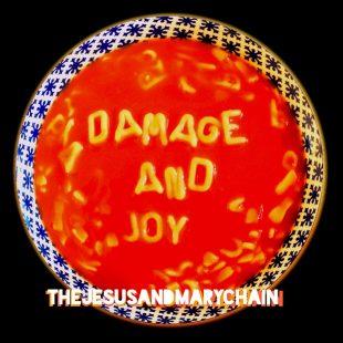 , damage and joy cover art 2016 billboard 1240 310x310, ARTIST MANAGEMENT, artist management London, Artist Management London, NICK ZINNER Music