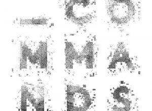 Commands 300x220, ARTIST MANAGEMENT, artist management London, Artist Management London, NICK ZINNER Music